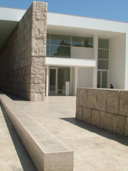 Complesso Museale dell'Ara Pacis