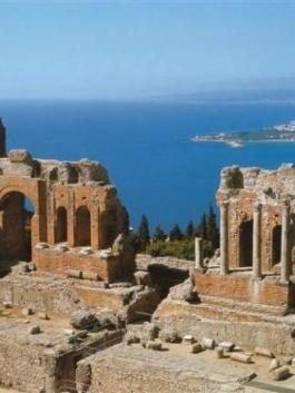 Comune di Taormina (ME)