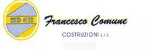 F. Comune Costruzioni
