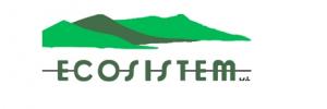 ECOSISTEMSRL