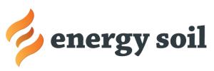 energy soil