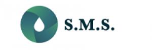 SMS Company SpA