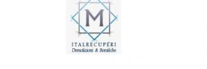 Italrecuperi Srl